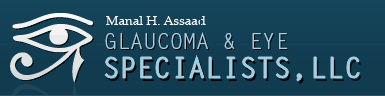 Glaucoma & Eye Specialist, Inc